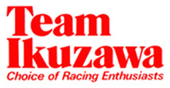 TeamIkuzawa.JPG