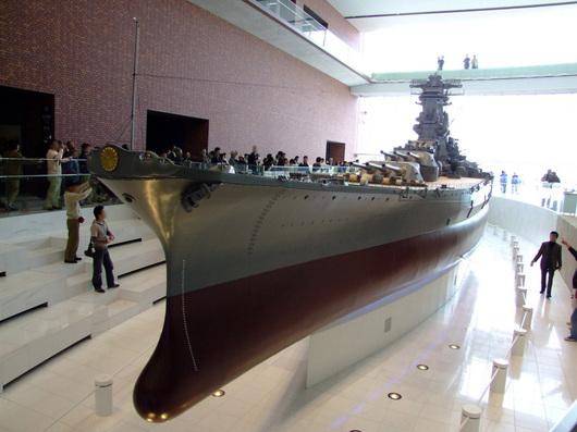 Yamatom1.jpg