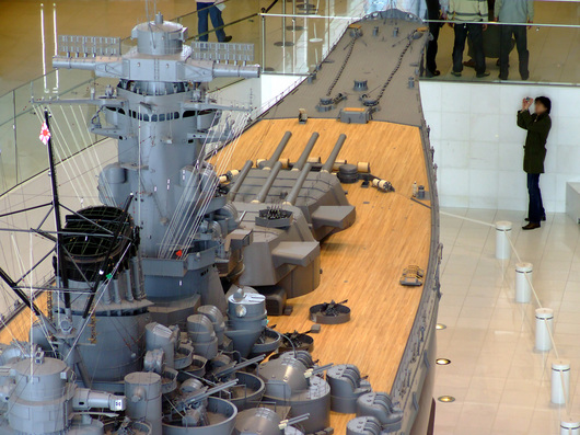 Yamatom5.JPG