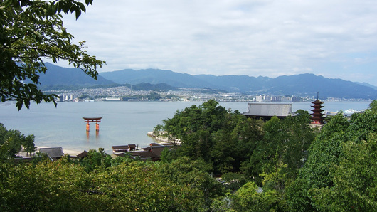 itsukushima8.JPG