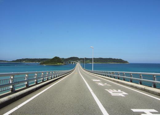 tsunoshima5.jpg